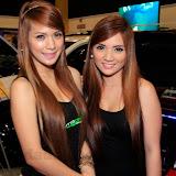 hot import nights manila models (146).JPG