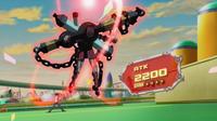 640px-BurningKnuckleSealedBarbarianLeadblow-JP-Anime-ZX-NC