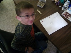 11-15-2011 adding money (2)