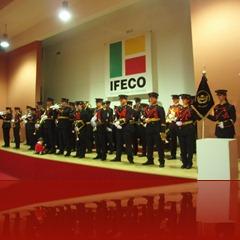 feria municipios banda cordoba 2011 (19)