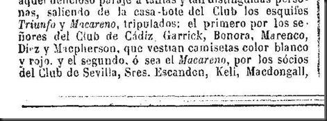 LAEPOCA-1877-04-21RECORTE(1)