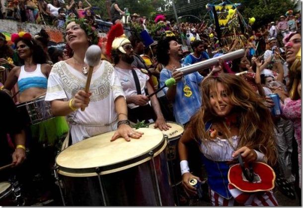 carnival-rio-2013-21
