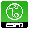 App ESPN FC Soccer APK for Windows Phone