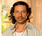donato - Luiz Carlos Vasconcelos_principal