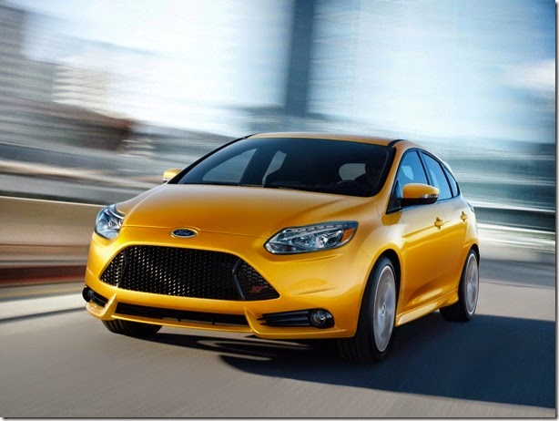 autowp.ru_ford_focus_st_us-spec_8