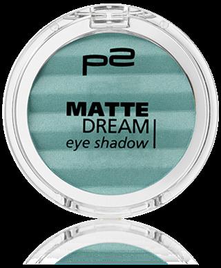 422127_Matte_Dream_Eyeshadow_210