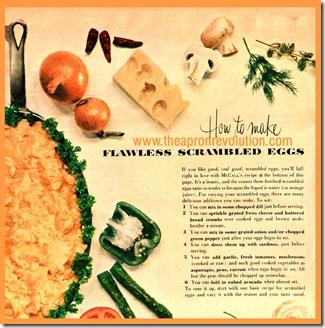 scrambledeggs1
