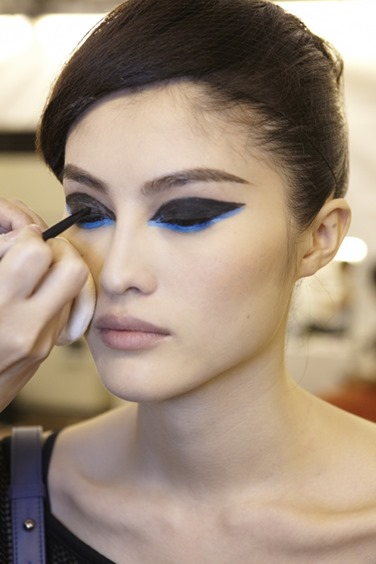 Beauty_Chanel_Resort2014_9