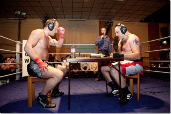 chessboxing-chess-box-18
