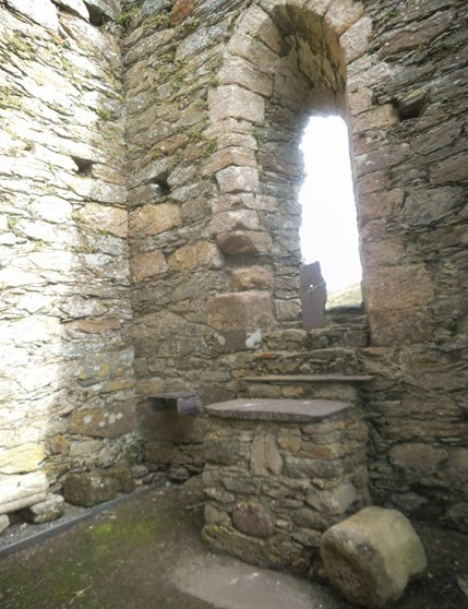 bardsey pilgrimage 050