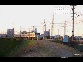 2011年12月4対3画面用壁紙山電.jpg