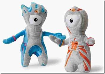 juegos-olimpicos-londres-2012-peliculas-cine-videos-trailer-disney-dreamworks-clasicos-animacion-animadas-cartelera-youtube-barbie-juguetes-muñecas-niños-fantasia-infantil-accion-facebook-6