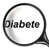 diabete.jpg