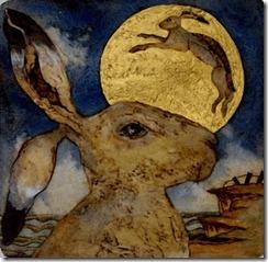 Mandy_Walden-Lunar_hare