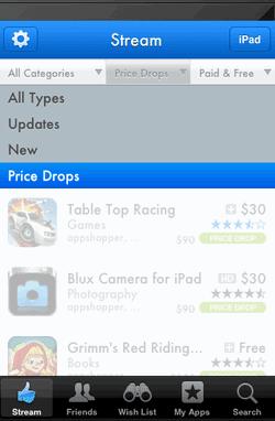 AppShopper Social-08