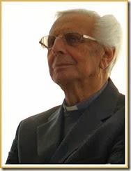 D. antonio marcelino