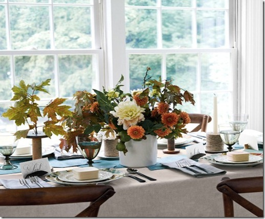 thanksgivingtable_countryliving