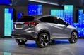 Honda-Urban-SUV-22