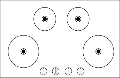 cooker design 3