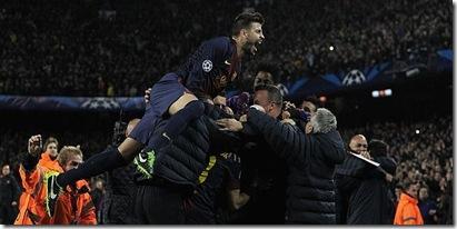 barcelona_campeon-2013