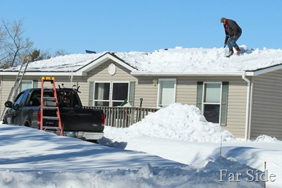 Minnesoda Winter jobs