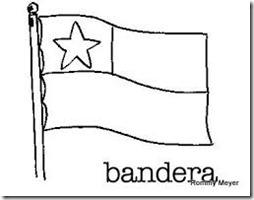 bandera chile (3)