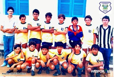 borges-86-camporedondo-wesportes-danielmedeiros-brasil-wcinco