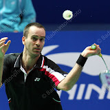 China Open 2011 - Best Of - 111125-2257-rsch1049.jpg