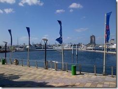 Dubai-20121117-00037