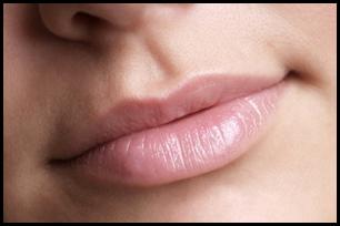cara tradisional memerahkan bibir dengan cepat dan alami