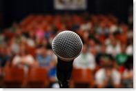 microphone-1z3zwxk