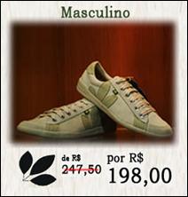 sapatos tenis ecologicos sustentaveis moda 007