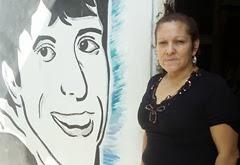 Monica Alegre