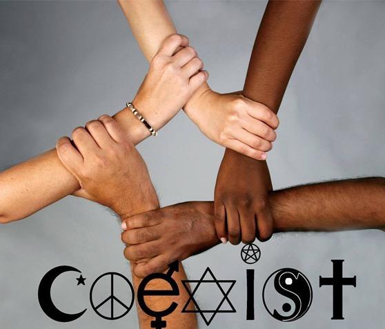 solidaritat Palestina 1