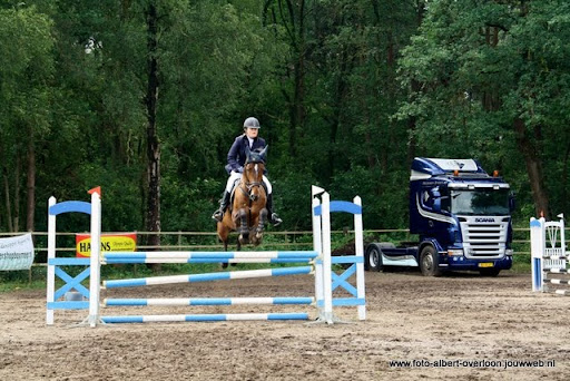 bosruiterkens springconcours 05-06-2011 (30).JPG