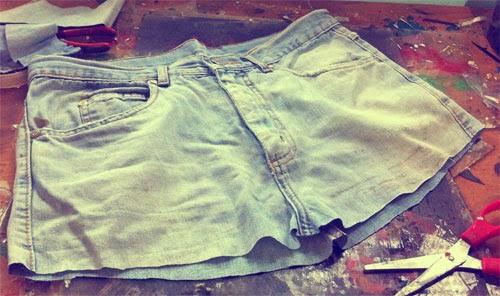 diy-como-transformar-calca-em-saia-jeans-3.jpg