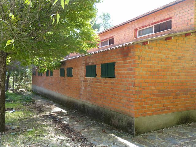 Refugio 1 (2).JPG