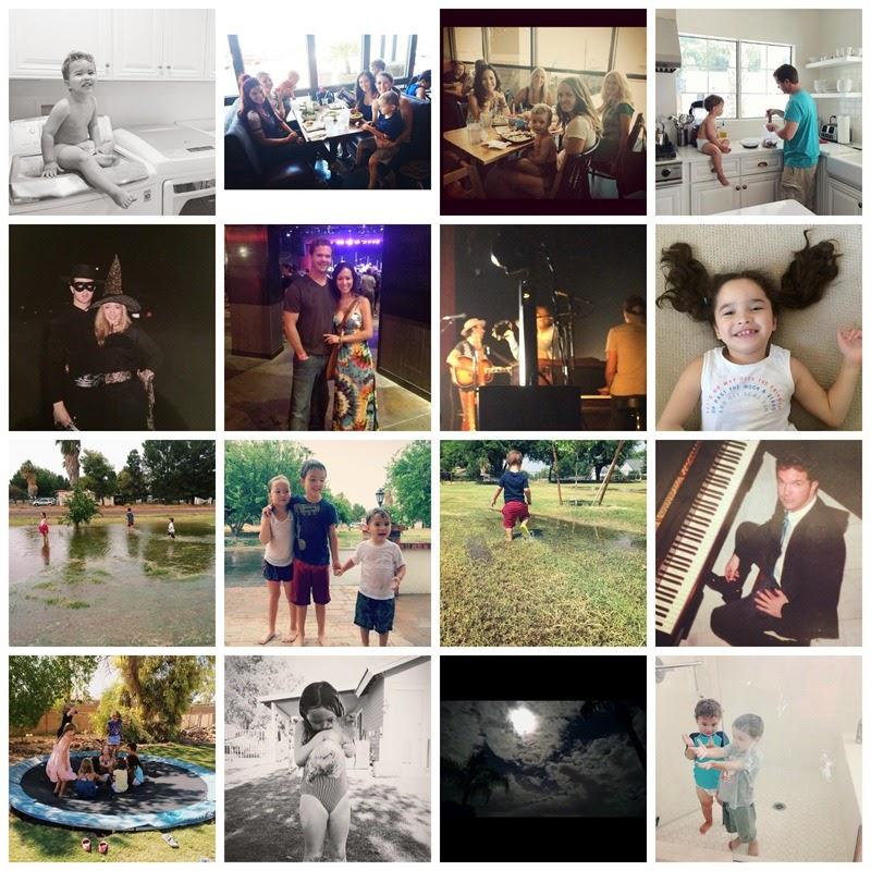 PicMonkey Collage8-19-14