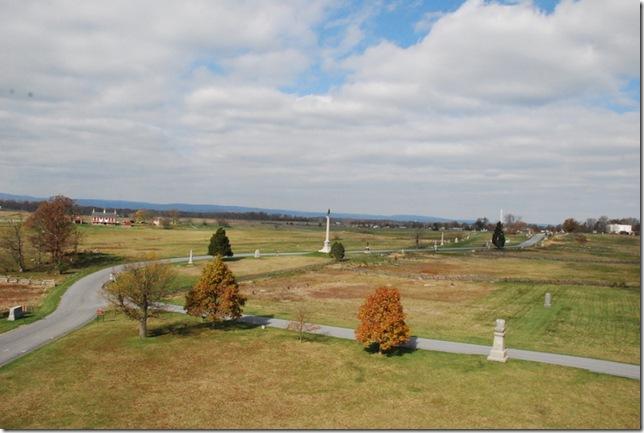 11-06-12 A Gettysburg NMP 079