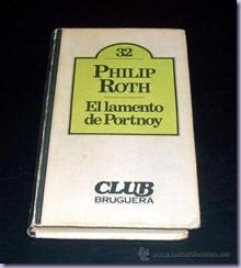 el-lñamento-de-portnoy