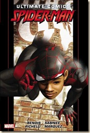 UC-SpiderMan-Vol.2