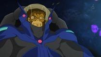 [sage]_Mobile_Suit_Gundam_AGE_-_39_[720p][10bit][425DB276].mkv_snapshot_09.19_[2012.07.09_13.45.33]