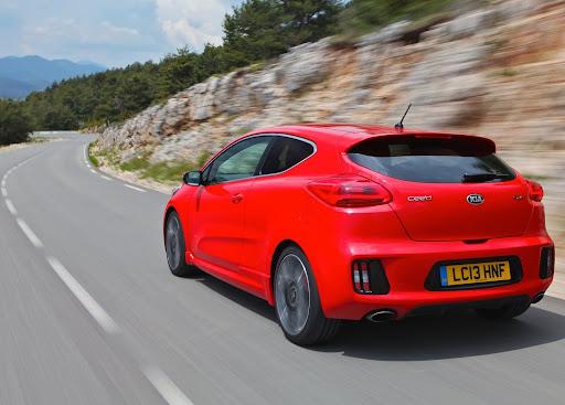 Yeni-Kia-Pro-Ceed-GT-2014-40.jpg