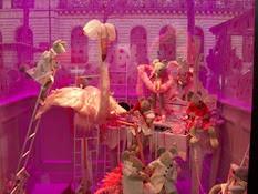 2008.11.24-012 vitrine des Galeries Lafayette