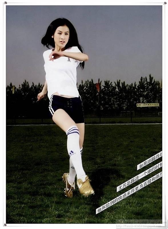 huang64