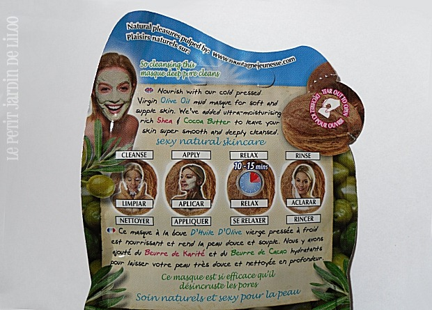 02-montagne-jeunesse-virgin-oil-face-mask-review