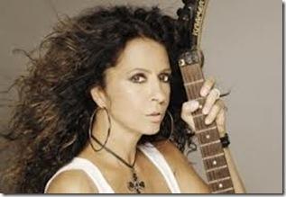patricia sosa en vivo en recital en argentian reventa de entradas no agotadas disponibles