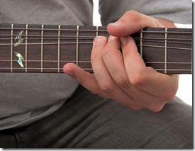 violao guitarra bend