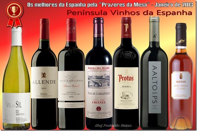 melhores-vinhos-prazeres-da-mesa-jan2013-a