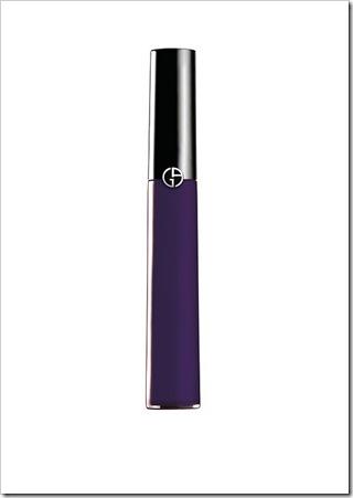 Gloss d'Armani Purple